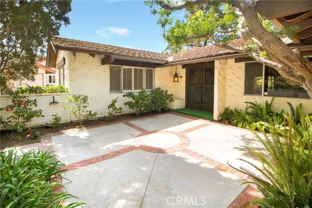 17386 Hillero Court San Diego, CA 92128