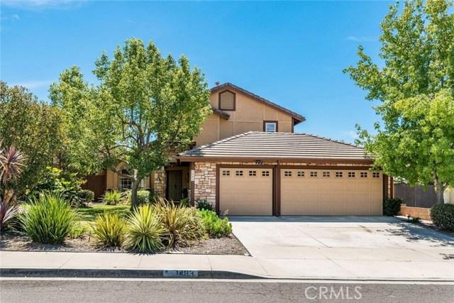 1483 Powell Road, Oceanside, CA 92056