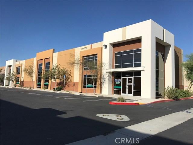 Listing Details for 34450 Gateway Drive H-110, Palm Desert, CA 92211