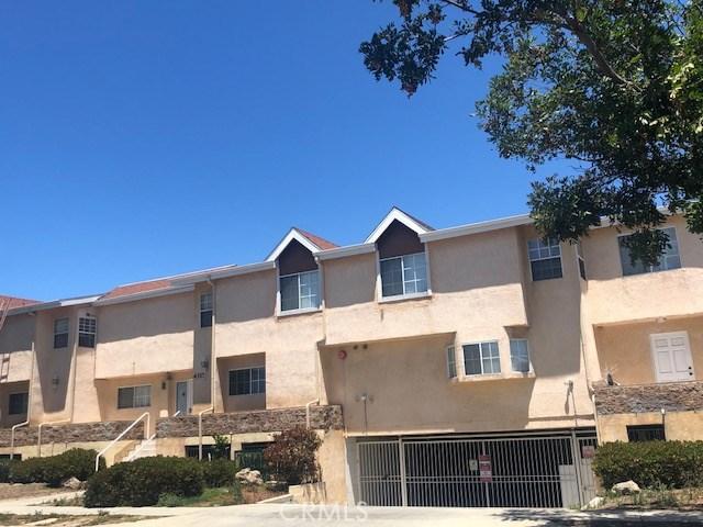4315 W 145th Street 10, Lawndale, CA 90260