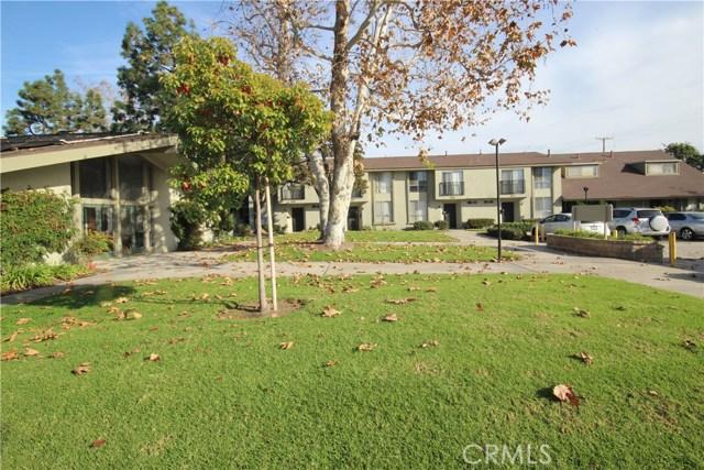 10303 Westminster Avenue, Garden Grove, CA 92843