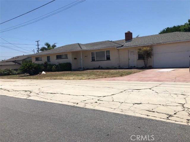Photo of 2414 W 232nd Street, Torrance, CA 90501