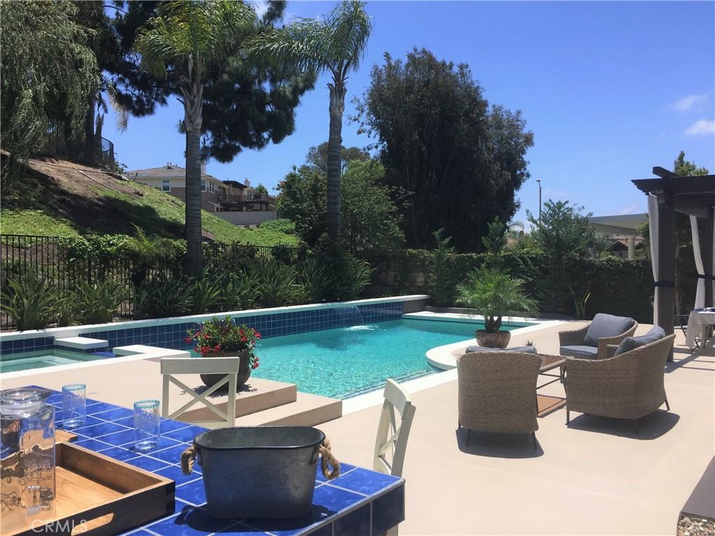 Photo of 24 Hillside Drive, Rancho Santa Margarita, CA 92688