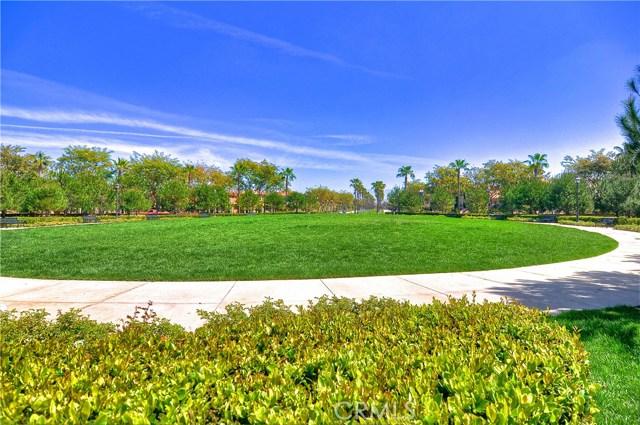 207 Wild Lilac, Irvine, CA 92620 Photo 33