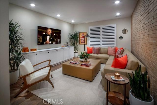 2956 Via Alta Place 46, San Diego, CA 92108
