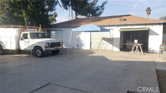 4382 San Bernardino Ct, Montclair, CA 91763 Photo 57