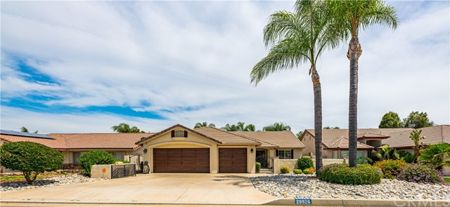 29926 Gulf Stream Drive, Canyon Lake, CA 92587