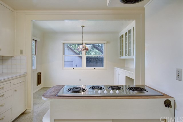 2140 Galbreth Rd, Pasadena, CA 91104 Photo 9