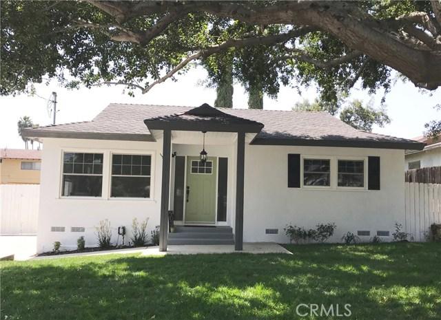 903 Miltonwood Avenue, Duarte, CA 91010
