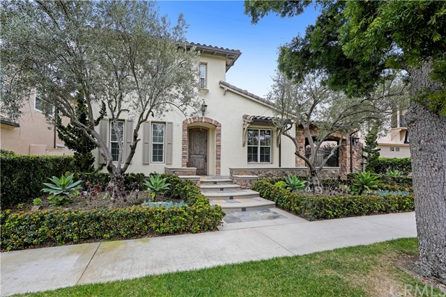 4 Vincennes, Newport Coast, CA 92657 Photo