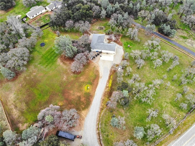 13855 Willow Glen Road, Oregon House, CA 95962