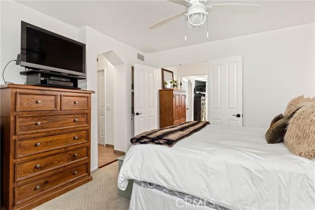 501 Herondo Street 58, Hermosa Beach, California 90254, 2 Bedrooms Bedrooms, ,2 BathroomsBathrooms,For Sale,Herondo,SB21070161
