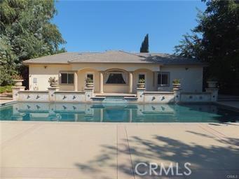357 W Duarte Road Arcadia, CA 91007
