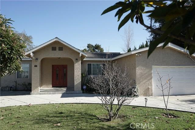 1216 S 10th Avenue, Arcadia, CA 91006