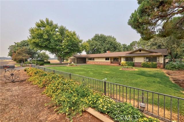 415 Todd Court, Chico, CA 95973