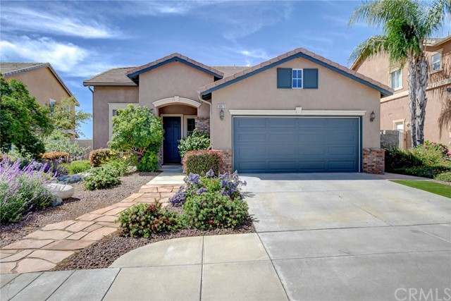30073 Red Hill Road, Highland, CA 92346