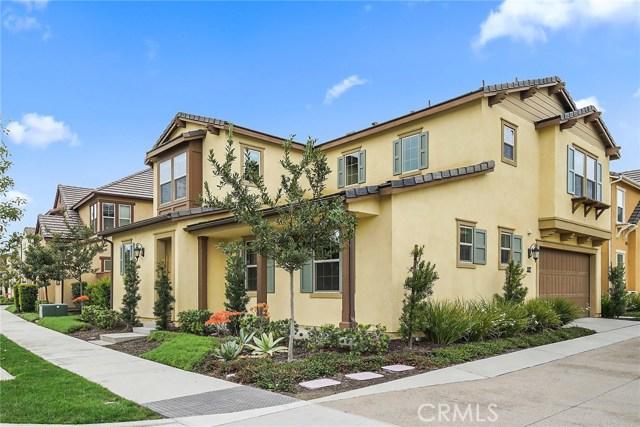 137 Barnes Road, Tustin, CA 92782