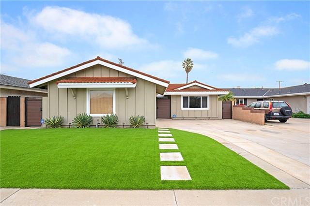 5316 Iroquois Avenue, Lakewood, CA 90713