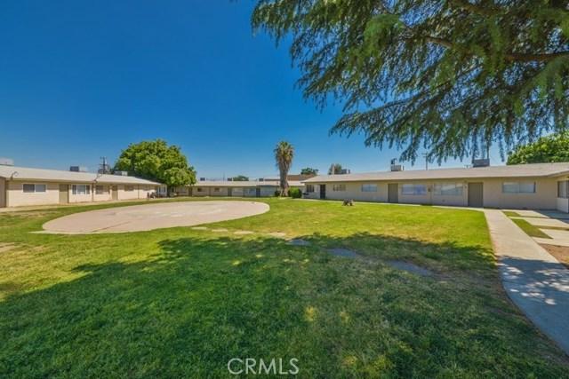 720 Terrace Way, Bakersfield, CA 93304