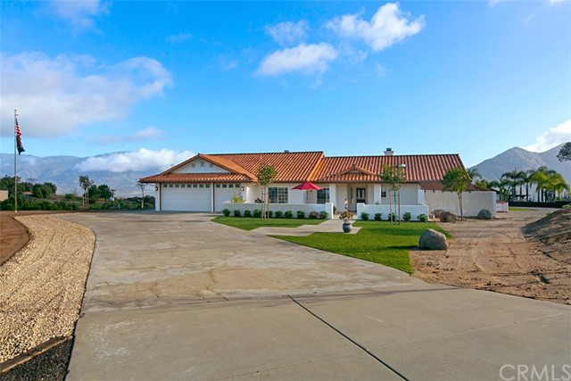 16284 Dia Del Sol, Valley Center, CA 92082