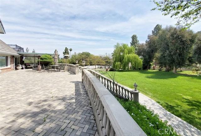 Photo of 111 S Royal Oak Road, Anaheim Hills, CA 92807