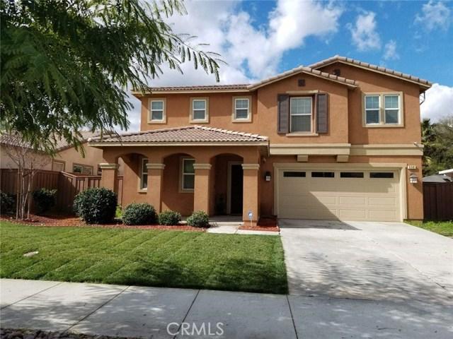 530 Julian Avenue, San Jacinto, CA 92582