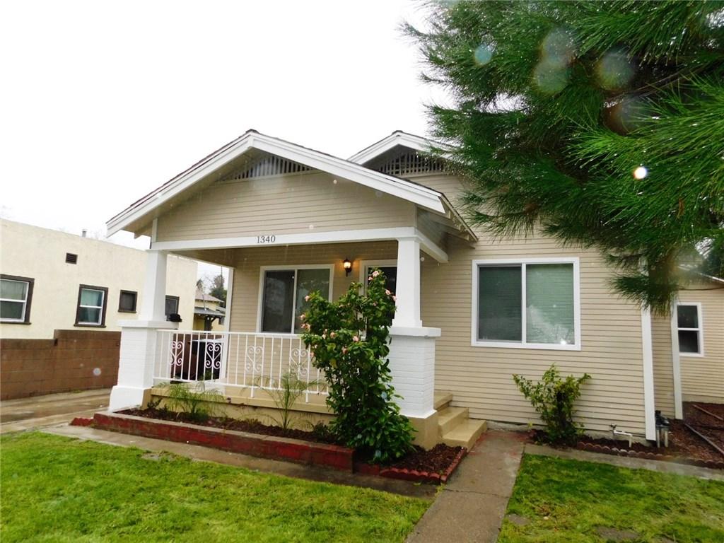 1340 Reece Street, San Bernardino, CA 92411