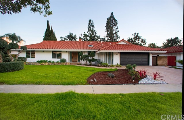 15742 Barletta Drive, Hacienda Heights, CA 91745