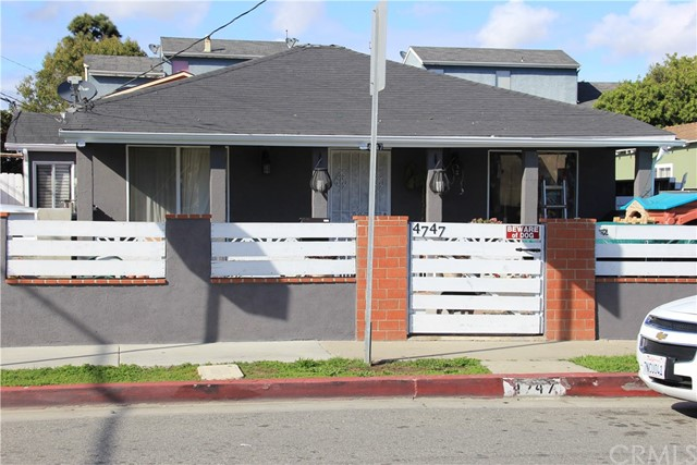 4747 W 149th St, Lawndale, CA 90260 Photo