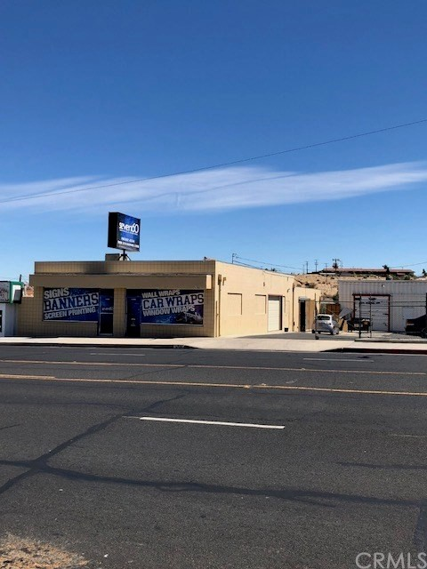 15369 7th Street, Victorville, CA 92395