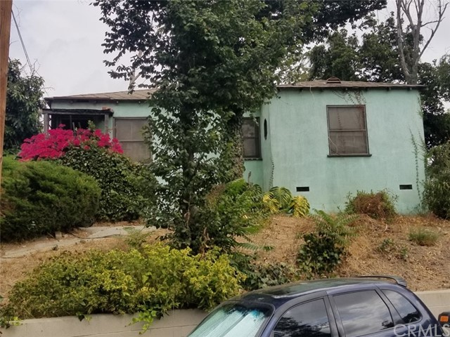 1336 N Watland Avenue, City Terrace, CA 90063