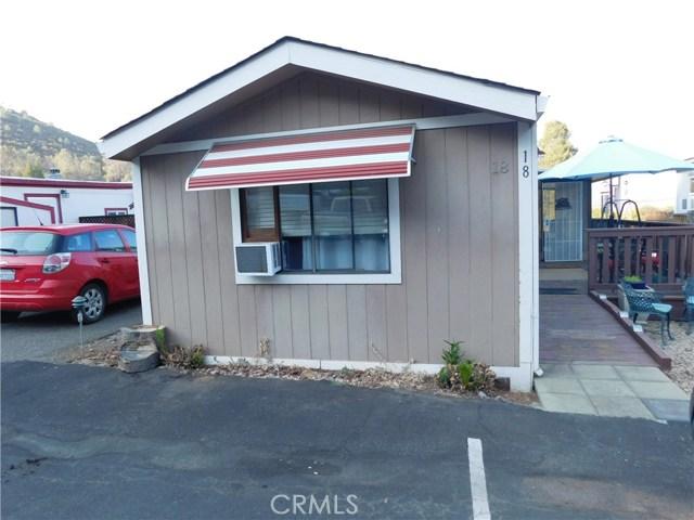 11270 Konocti Vista Dr, Lower Lake, CA 95457 Photo 11