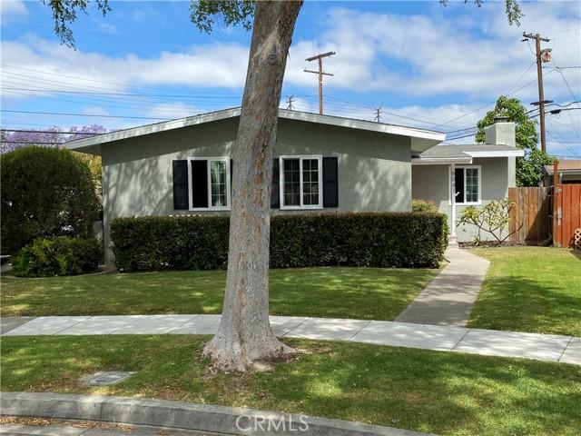 6041 E Benmore St, Long Beach, CA 90815 Photo