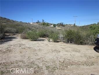 10925 E Petitt Street E, Moreno Valley, CA 92551
