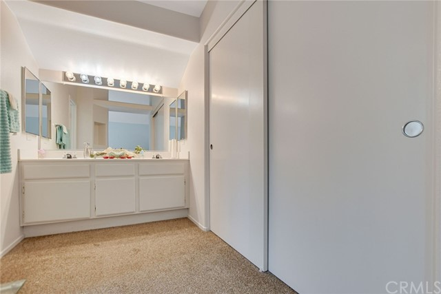 968 Wilsey Way, Beaumont, California 92223, 4 Bedrooms Bedrooms, ,3 BathroomsBathrooms,Residential,For Sale,Wilsey,EV21159024