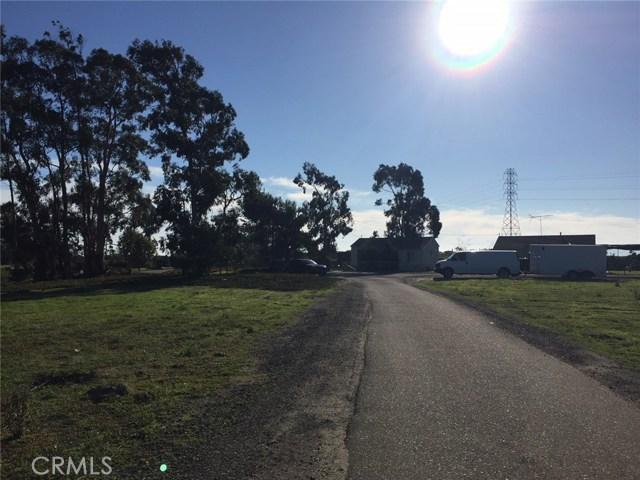 1810 Hutton Road, Nipomo, CA 93444
