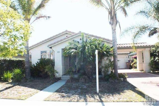 229 FORD Avenue, Ventura, California 93003, 3 Bedrooms Bedrooms, ,2 BathroomsBathrooms,For Sale,FORD,V0-215012213