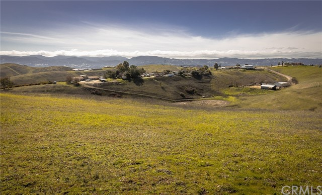 Property for sale at Templeton,  California