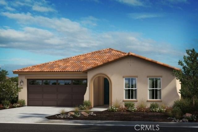 3601 Jacobs Way, Moreno Valley, CA 92557
