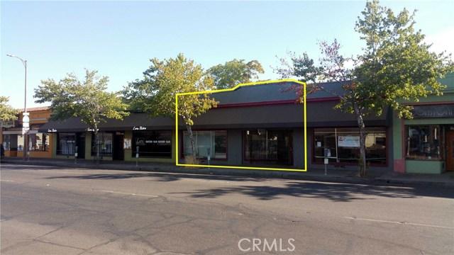 825 Main Street, Chico, CA 95928