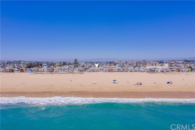 Photo of 202 E Oceanfront, Newport Beach, CA 92661