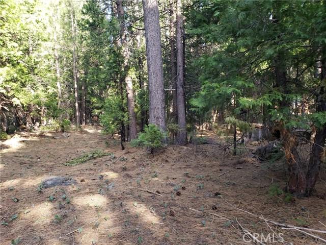 12 Biggers Glen Sub, Butte Meadows, CA 95942