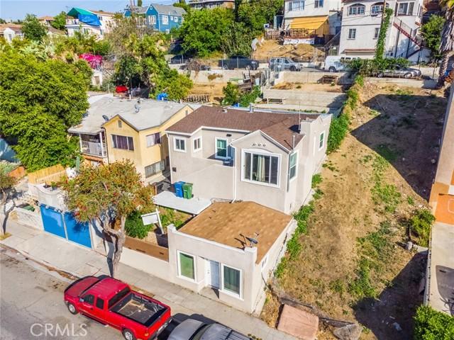 4202 City Terrace Dr, City Terrace, CA 90063 Photo 54