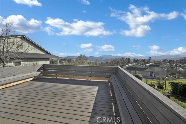 16396 Eagle Rock Rd, Hidden Valley Lake, CA 95467 Photo 14