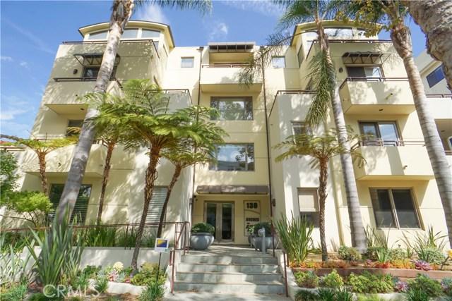 130 N Swall Drive 302, Beverly Hills, CA 90211
