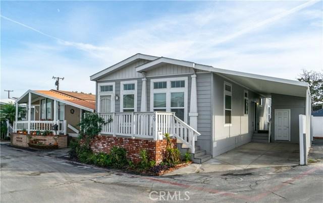 7652  Garfield Avenue, Huntington Beach, California