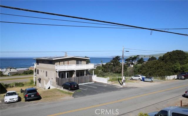 3287 Ocean Bl, Cayucos, CA 93430 Photo 15