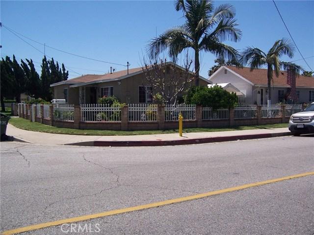 4257 Cedar Avenue, El Monte, CA 91732