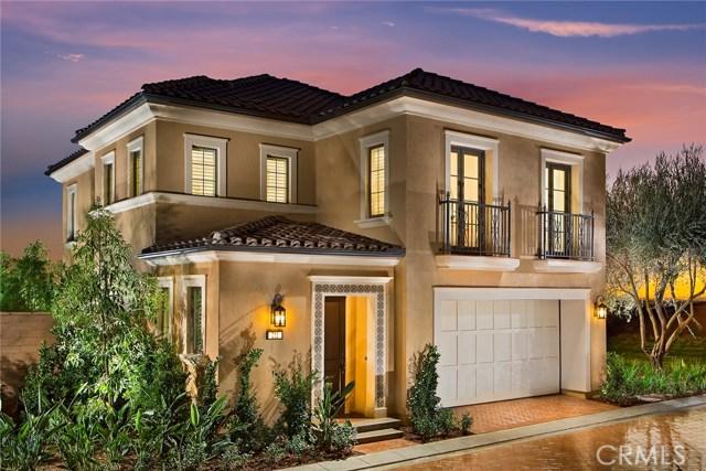 120 Della 35, Irvine, CA 92602