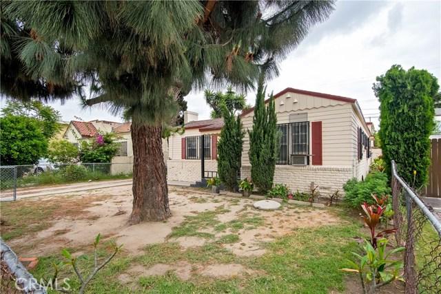 1300 E Oaks Street, Compton, CA 90221